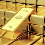 How to Safely Buy Gold Online