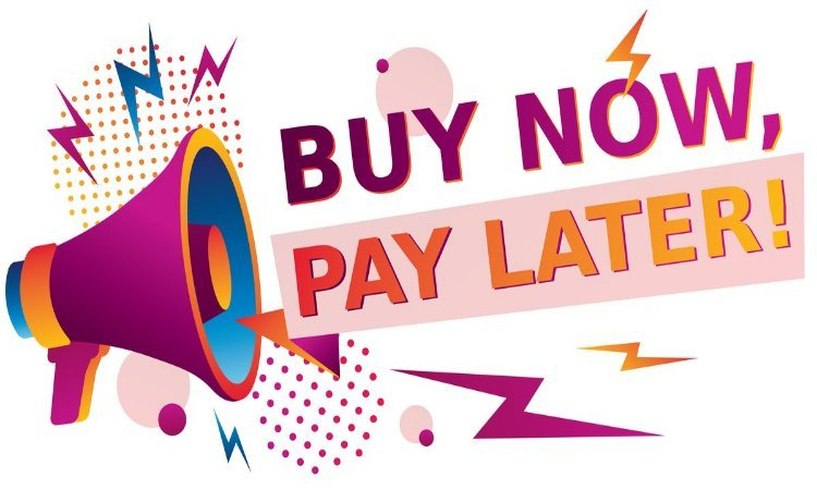 Brief Details: Why Merchants Need Buy Now, Pay Later