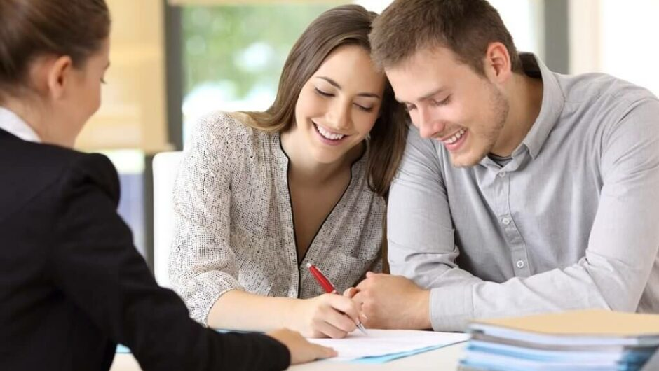How To Apply for a Signature Loan