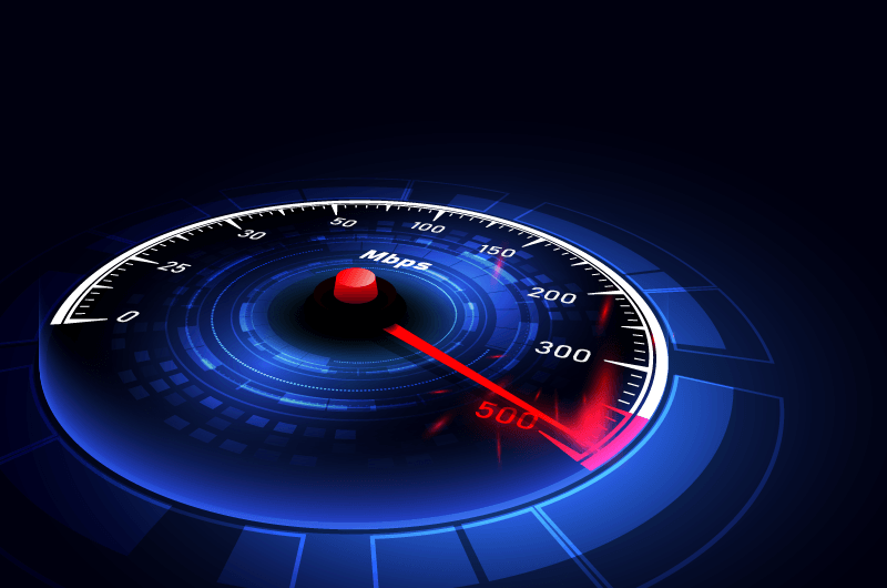 What High Speed Internet Can Do For You