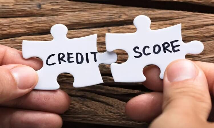 5 Reason Why a Good Credit Score is Important for Unsecured Loan