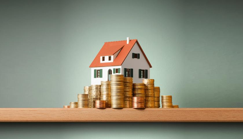 Choose your Home Loan Tenure