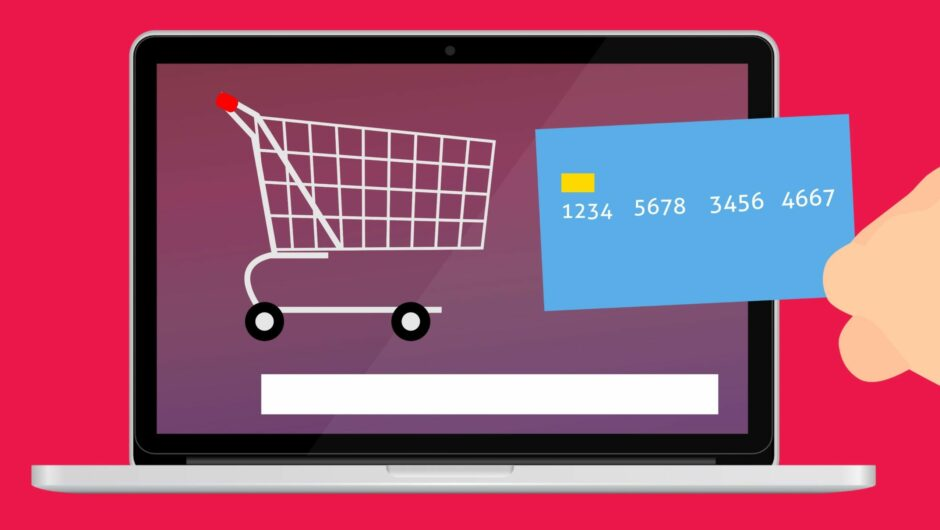 Tips for a Successful Online Store