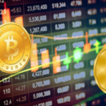 Is It Safe to Invest Your Money in Cryptocurrency?