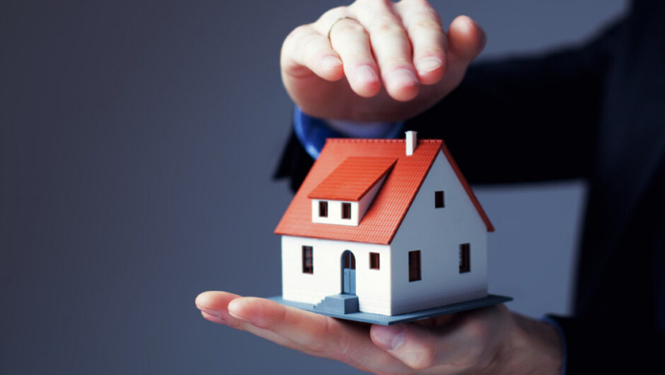 Why Is It Indispensable to Have a Home Insurance Cover?