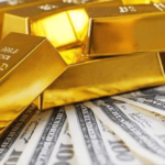 Why Invest In Gold & How To Choose Gold IRA Companies